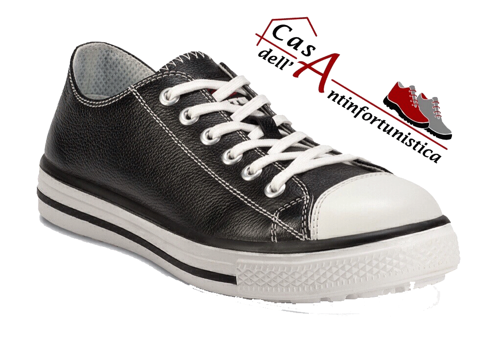 antinfortunistiche converse