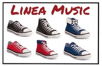 2converse antinfortunistica