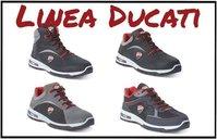 73f185f44fb2b Linea Ducati antinfortunistica