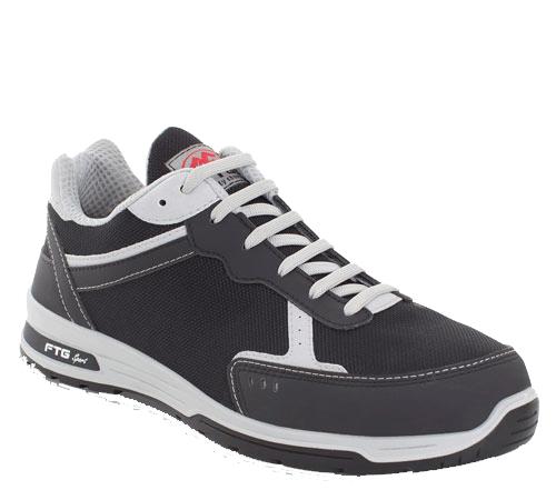 Linea Sport scarpe da ginnastica antinfortunistica