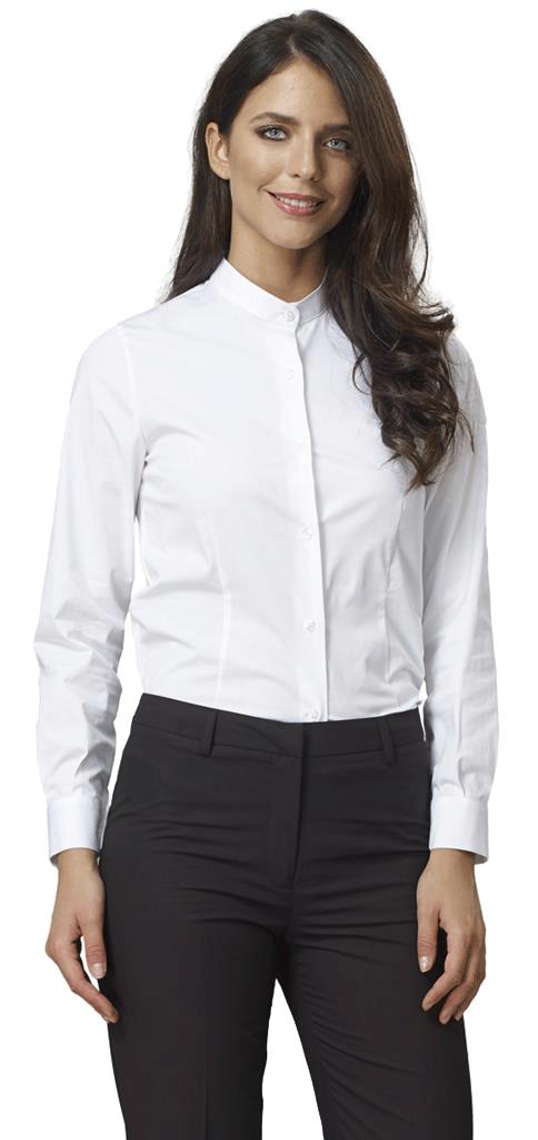 hot sale online 77b71 62770 Camicia donna coreana