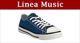 best loved 4ae1b e9636 Normative scarpe antinfortunistiche